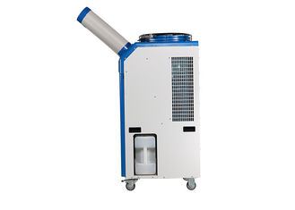 22000BTU Commercial Portable Air Conditioner Rental / Temporary Air Conditioning Rental 6.5KW